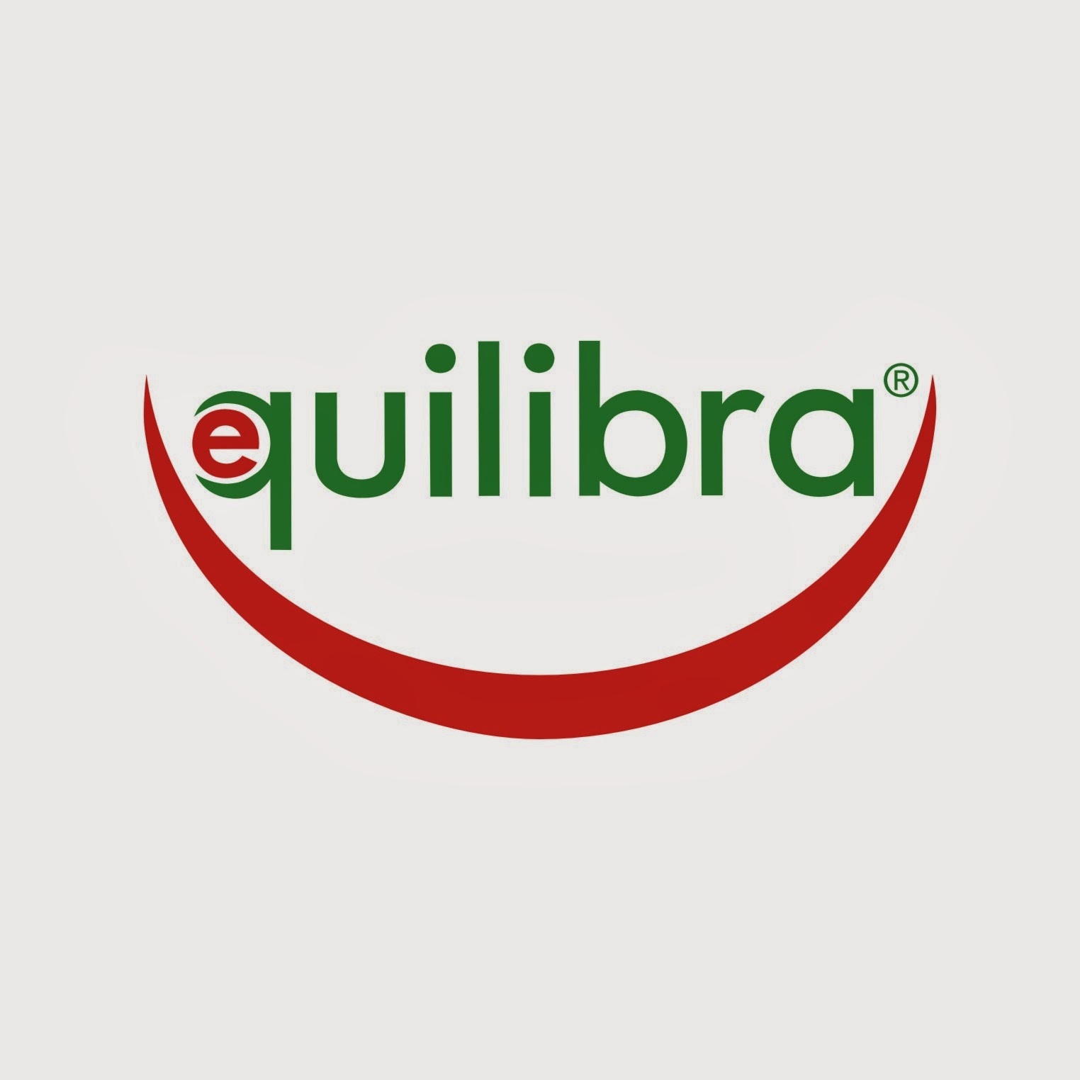 www.equilibra.pl