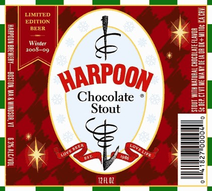 chocolate stout is a beer with a noticeable dark chocolate flavor ...