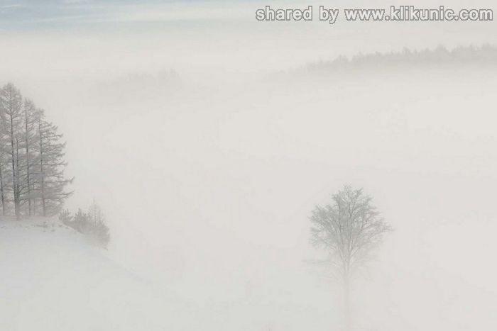 http://3.bp.blogspot.com/-hjSocbHote4/TX1k9gZRcII/AAAAAAAARII/BF18VBluuD0/s1600/winter_61.jpg