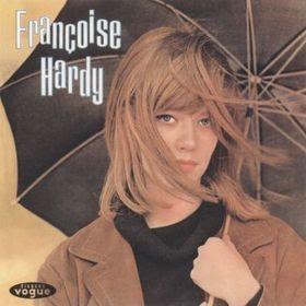 A young American's passion for Francoise Tous-les-garcons-et-les-filles-album-cover