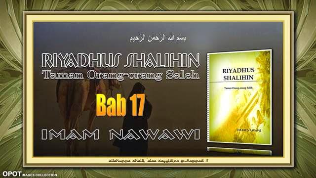 wa qawla Para 19 juz 19 - wa qala lladhina hd quran urdu hindi translation subscribe us @ bayan ul quran hd by fateh muhmmad jalandhar.