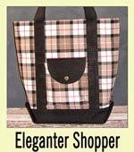 http://kreativoderprimitiv.blogspot.de/2014/09/eleganter-shopper-von-pattydoo-nr-2.html