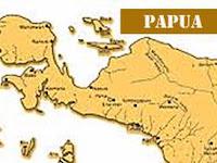 Situasi Papua Sudah Darurat ?