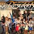 Lanzamiento oficial de los ResuKids 2015