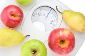2 Alimentos para poder bajar de peso