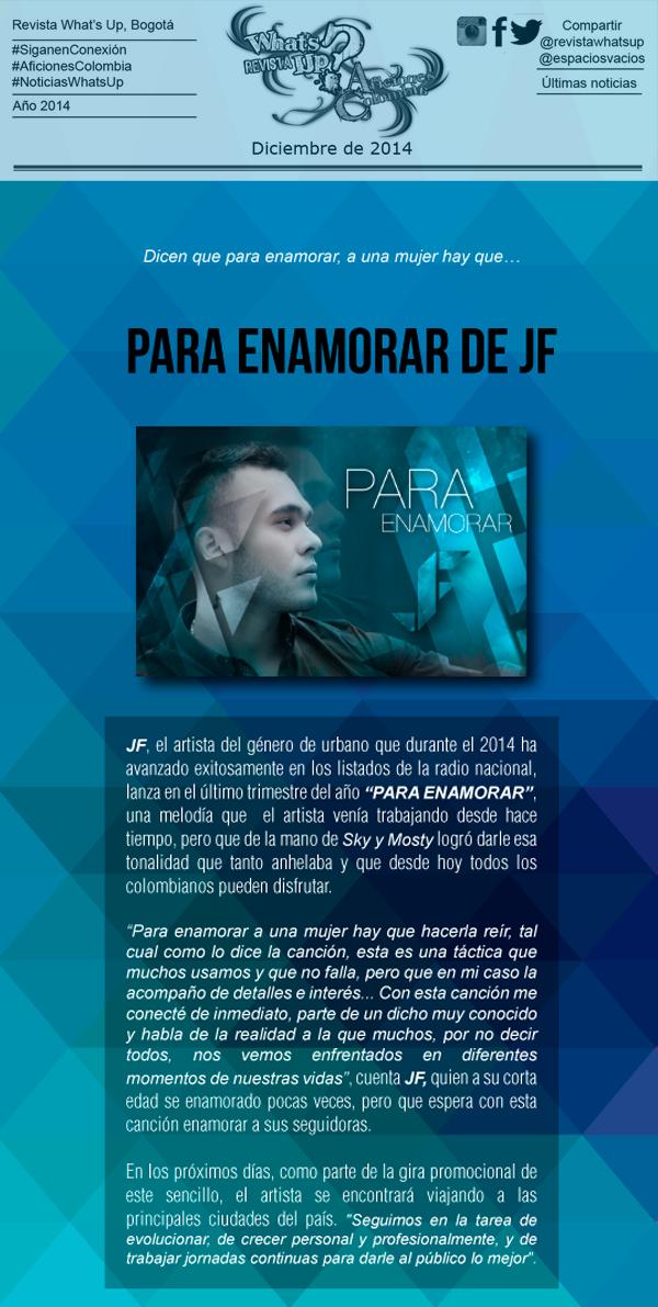 Escucha-Para-enamorar-JF