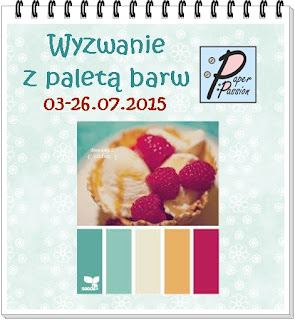 http://paperpassionpl.blogspot.com/2015/07/wyzwanie-z-paleta-barw.html