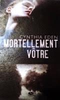 http://lachroniquedespassions.blogspot.fr/2014/04/letal-tome-1-mortellement-votre-de.html