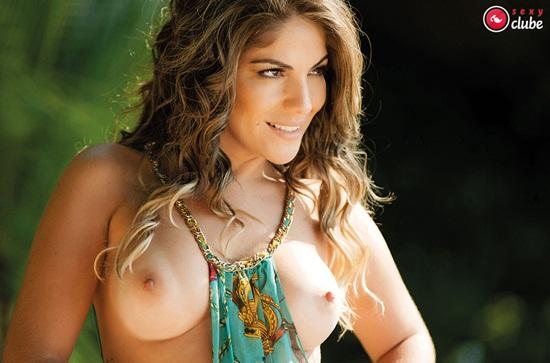 Ana Mara BBB 13 - Deliciosa - Foto 4