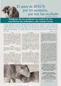 http://www.vida-universal.es/downloads/jesusylosanimales101.pdfhttp://www.vida-universal.es/downloads/jesusylosanimales101.pdf