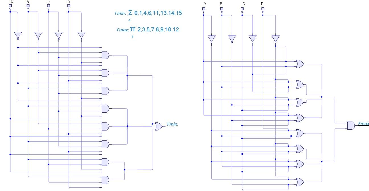 5 Electronica 2 Grupo Junio 2012 Diode Transistor Logicdtl Circuits By Scu20129 Ejercicio 10 Construir Un Circuito Digital Capaz De Comparar Nmeros 1 Bit