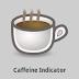 Cara Mencegah Lock Screen di Ubuntu dengan Caffeine