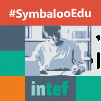 SymbalooEdu 2016