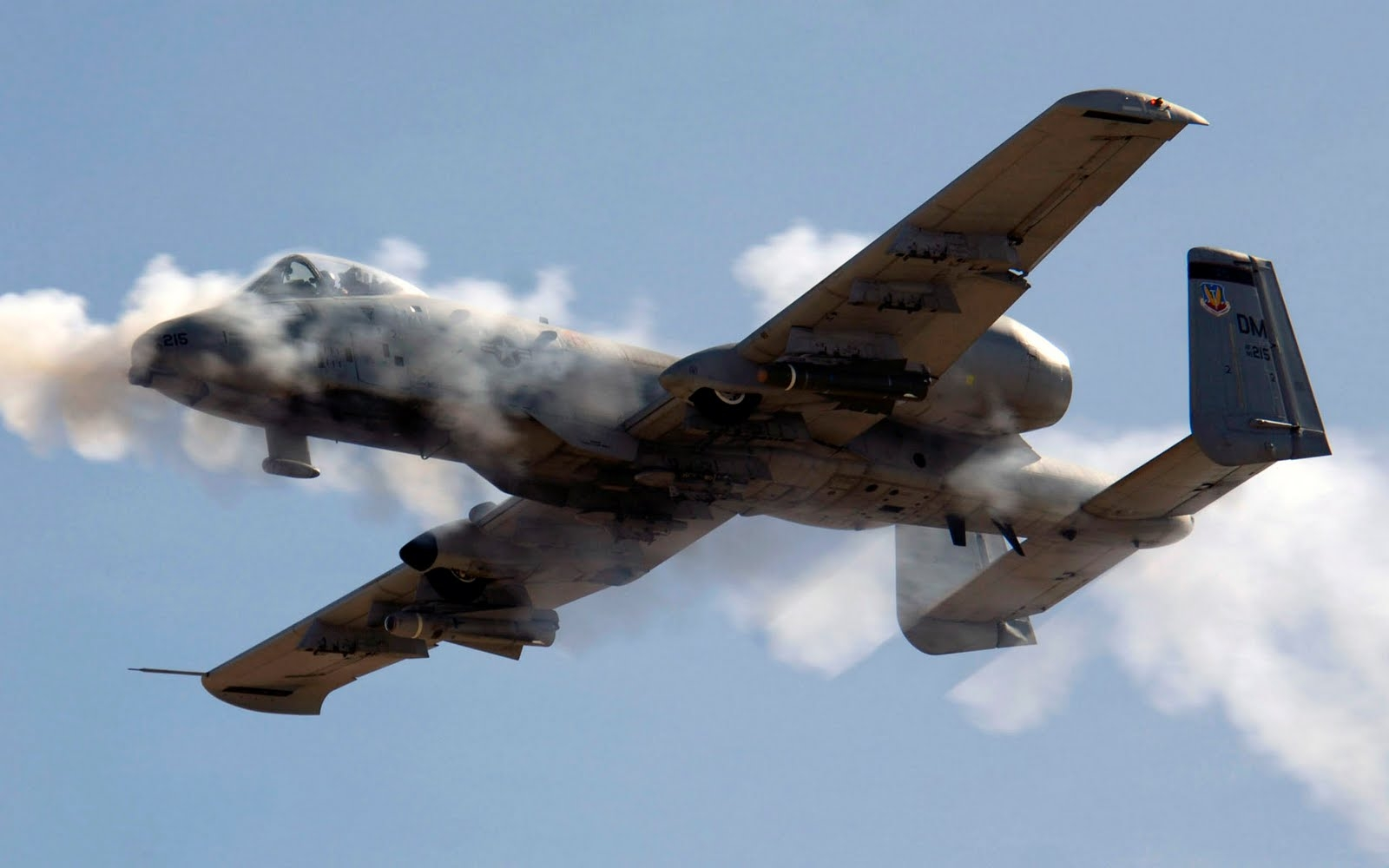 http://3.bp.blogspot.com/-hjc3pSd9S2A/Tymv6rNifBI/AAAAAAAADQY/iZaixr_GwkA/s1600/Fighter+Aircraft+Wallpapers+HD006.jpg