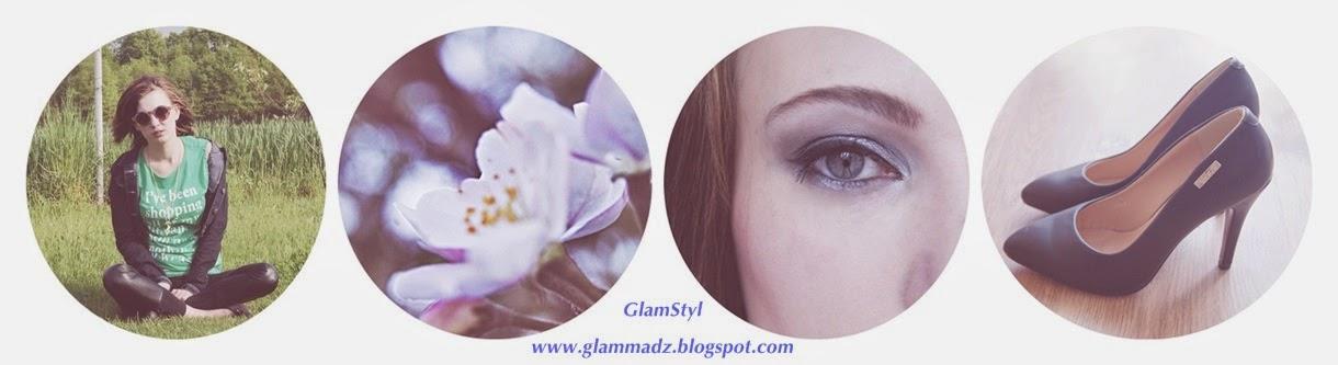 GlamStyl