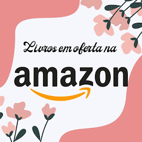 Amazon Livros
