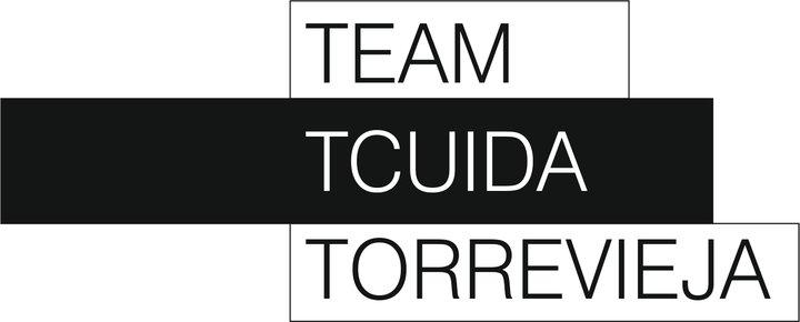 Team TCuida Torrevieja