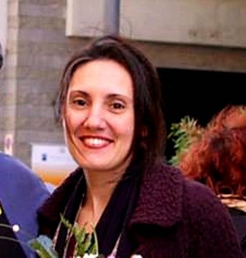 PANARELLO: LA LEGGE DELRIO SULLE QUOTE ROSA NON SI APPLICA IN SICILIA