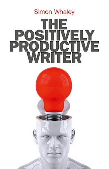 Finished NaNoWriMo? Need motivation to complete your novel? This book can help you!