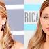 Giuliana Rancic conta que recebeu cotovelada de Ariana Grande