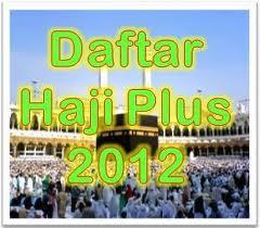 Cara Mudah Daftar Haji ONH Plus