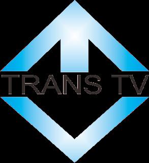... Membuat Logo TransTV dengan Corel Draw X5 - Tutorial Corel Draw Pemula