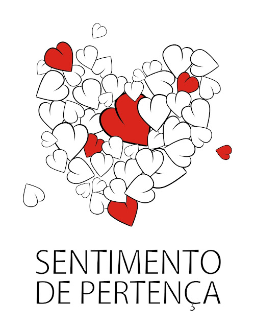 http://www.sentimentodepertenca.com/