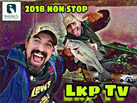 SERIE LA KAÑA PRODUCTIONS TV