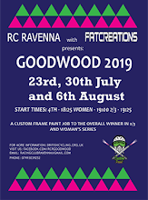 RC Ravenna Goodwood 2019