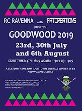 RC Ravenna Goodwood 2019