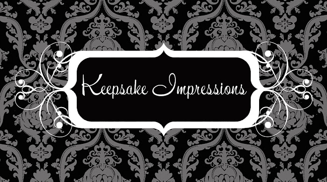 Keepsake Impressions