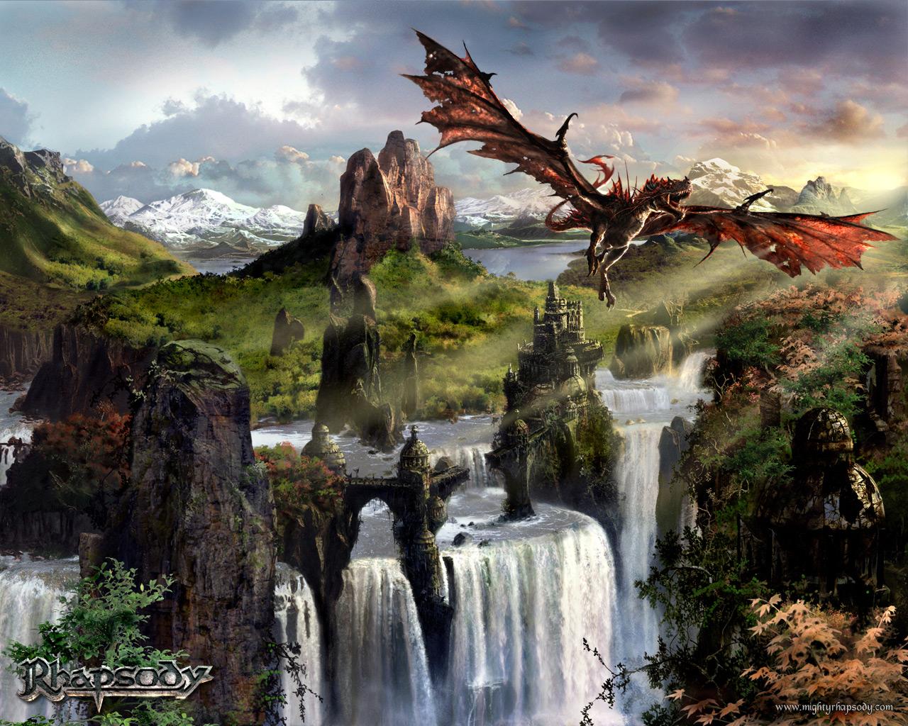 http://3.bp.blogspot.com/-hjlQOnF0U1o/Tp47h5Xae5I/AAAAAAAAA_A/D_df3ju9kuQ/s1600/wallpaper-fantasy-dragon-1.jpeg