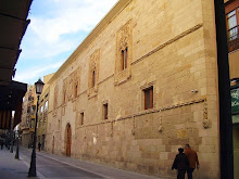PALACIO DE LOS MOMOS