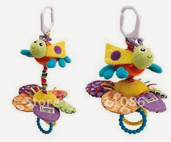 Lamaze RM29 only..!!!