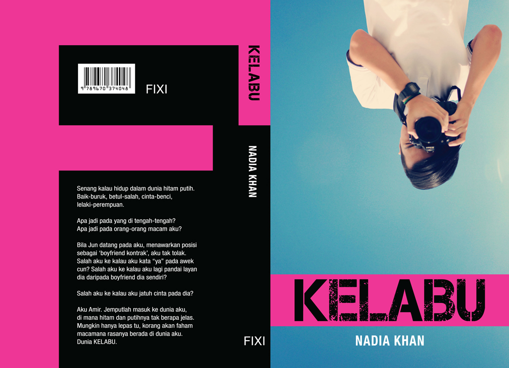 Kelabu Nadia Khan Pdf Download