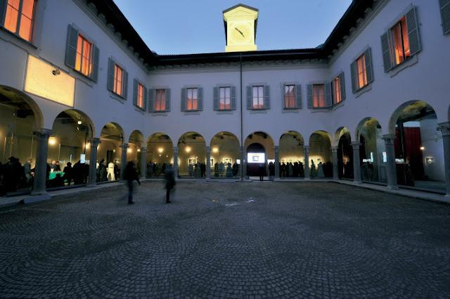 Cosa fare a Milano nel weekend: eventi consigliati da venerdì 5 giugno a domenica 7 giugno