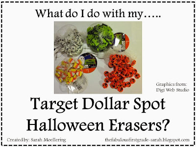 these guys have endless possibilitiesbut these are the few ideas that i came up with candy count choose a number card 0 20 provided and then match - Target Halloween Tree