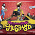 Second Hand Husband: Movie Collection, Hit or Flop, Budget, Profits Box Office Report