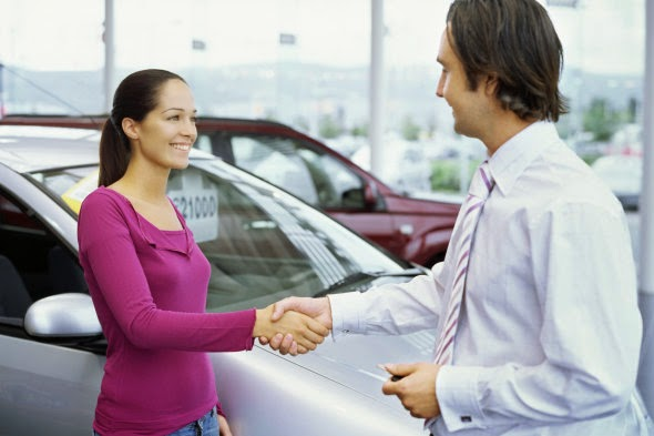 Ways to Save Money on Auto Insurance - 7 Tips to Save Thousands