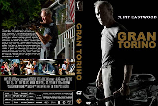 Grand Torino   []