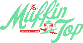 The Muffin Top Website!