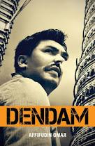 DENDAM - RM20.00