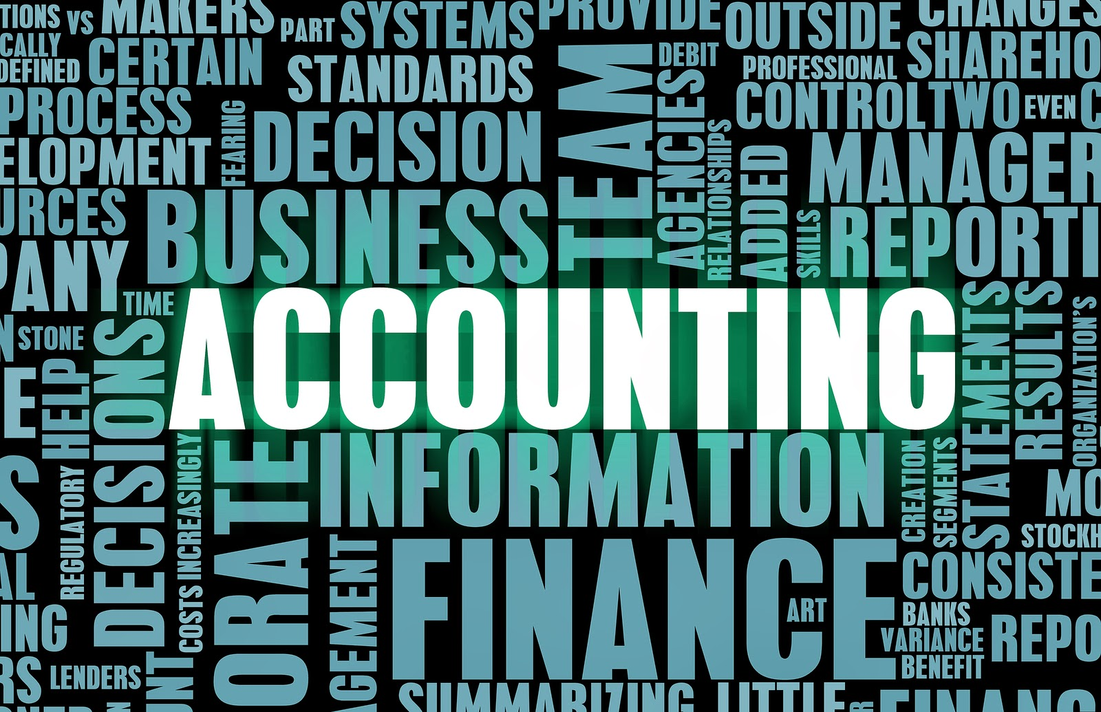 15 Basic Accounting Terms and Concepts | Easy Business Management