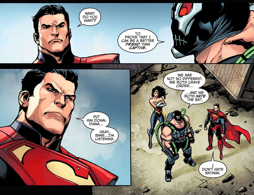 Injustice gods among us year 5 five 003 2016 viewcomic injustice gods among us year 5 five 003 2016 viewcomic reading comics online for free 2018 voltagebd Choice Image