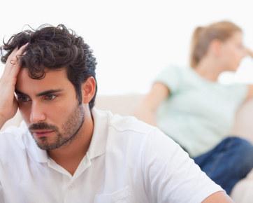 Disaat Pacaran Pria Menjauh?, Mungkin ini Alasannya