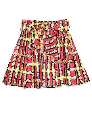 fairtrade skirt