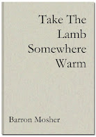 Download Take The Lamb Somewhere Warm