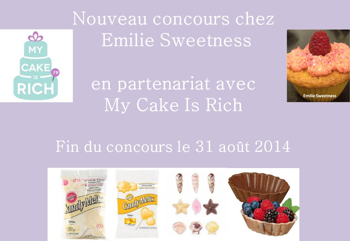 http://emiliesweetness.blogspot.co.uk/2014/07/concours-en-partenariat-avec-my-cake-is.html