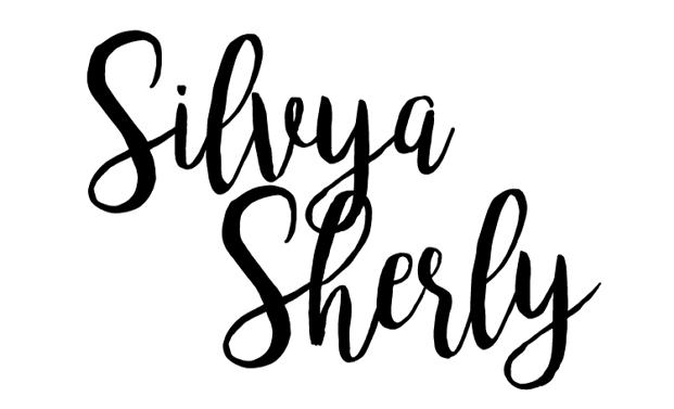 Silvya Sherly