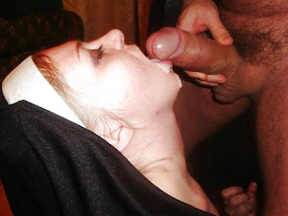 Horny and twerking - rs-tumblr_ntsy5z7QXl1uci3dco1_500-774830.jpg